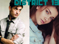 District13146th