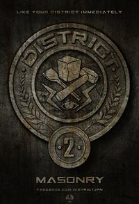 District2captiolpn