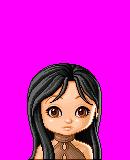 Lolita seacrest