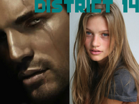 District14146th