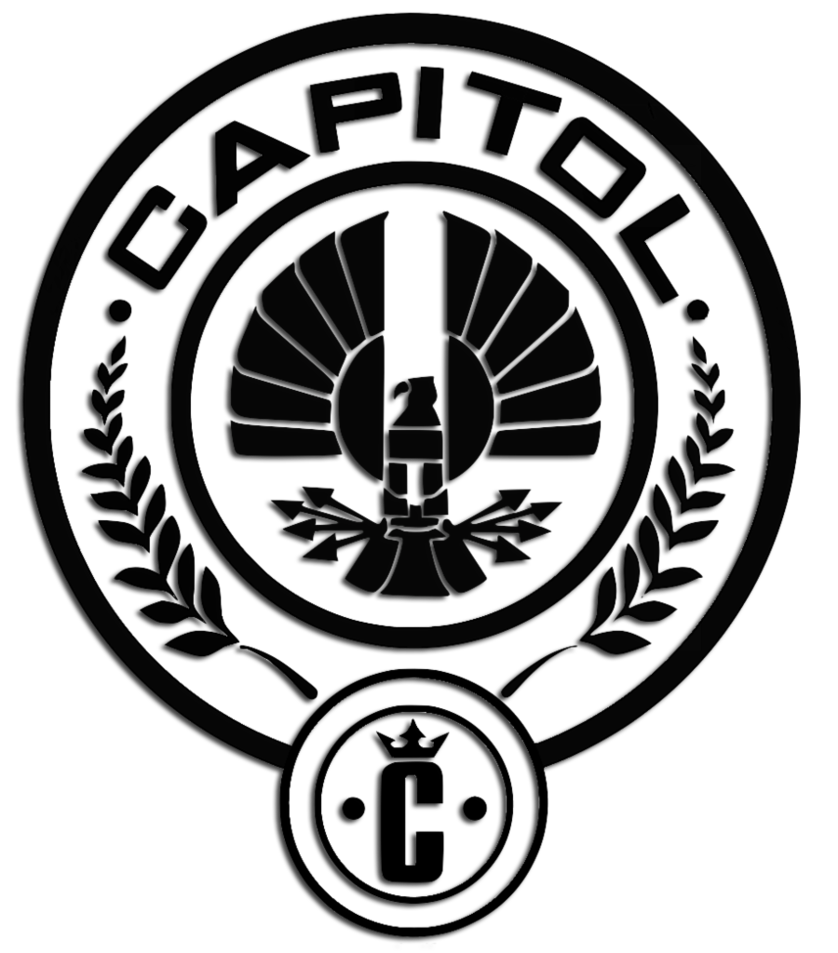 Image icon cg the hunger games role playing wiki fandom current 1211 april 19 2015 buycottarizona