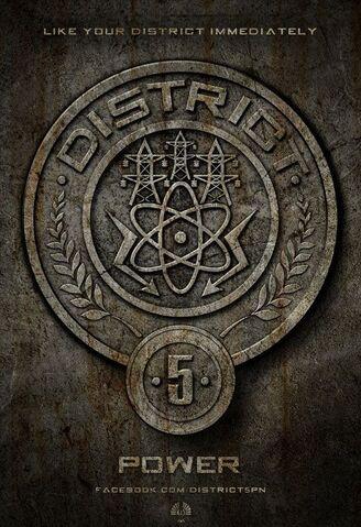 File:District 5 Seal.jpg