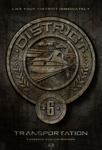 File:District 6 Seal.jpg