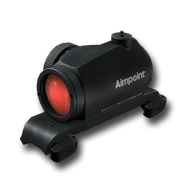 Aimpoint01