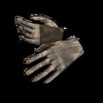 Basic gloves khaki 01