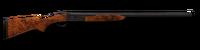 Shotgun sxs 12ga 256