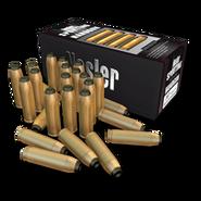 Cartridges 357 256