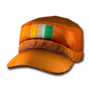 National hat 11