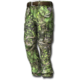 Basic pants camo summer field