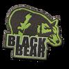 Black Bear C