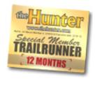 TrailrunnerMember