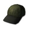 Basic cap green 256