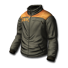 Basic jacket dev 01
