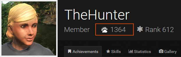 HunterScore2
