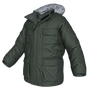 Arctic jacket green