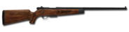 Rifleboltwin 270