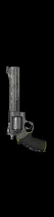 SR454E