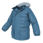 Arctic jacket basic