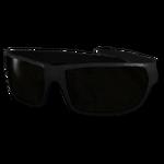 Sunglasses 01