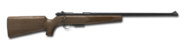 Bolt action rifle 243 256