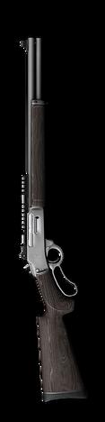 Riflelever 4570 01v