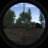 3xTenpointCrossbowScope3