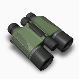 Binocular02