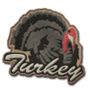 Turkey C