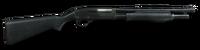 Shotgun pump 12ga primal