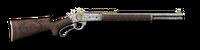 Riflelever 4570 02