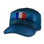National hat 15