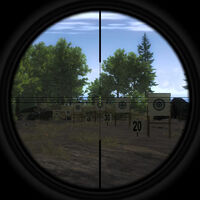 3xTenpointCrossbowScope4