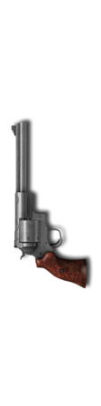 SR44S