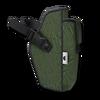 Equipment handgun holster 256