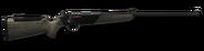Rifle 300 02