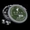 Air rifle 22 pellet