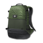 Equipment backpack large 256