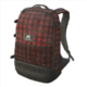 Backpack happycamper