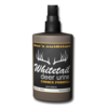 Scent whitetail 256