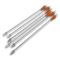 Arrows compound standard orange 256