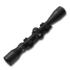 Scope bolt action rifle anschutz 3to9x 256