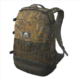 Backpack fallforest