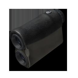 Binoculars rangefinder 256