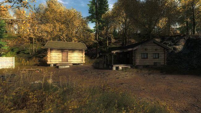 Ritterstein Hütte1