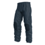 Arctic pants basic