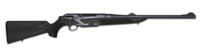 Bolt action rifle 308 carbon