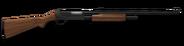 Shotgun12bore