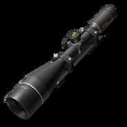 12x50mm