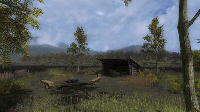 Riverhead Landing