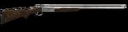 Shotgun02 silver
